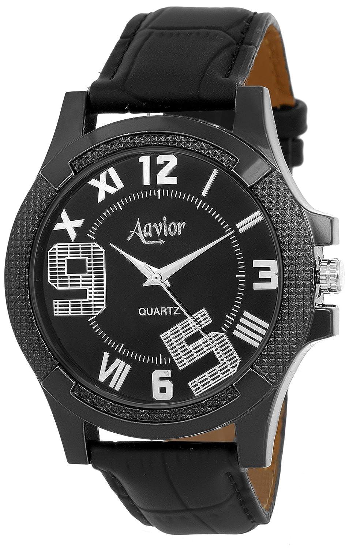 Aavior AA052  Analog Watch For Boys