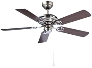 Westinghouse 7240640 Ceiling Fan Design and Combine Apollo       Customer review and more information