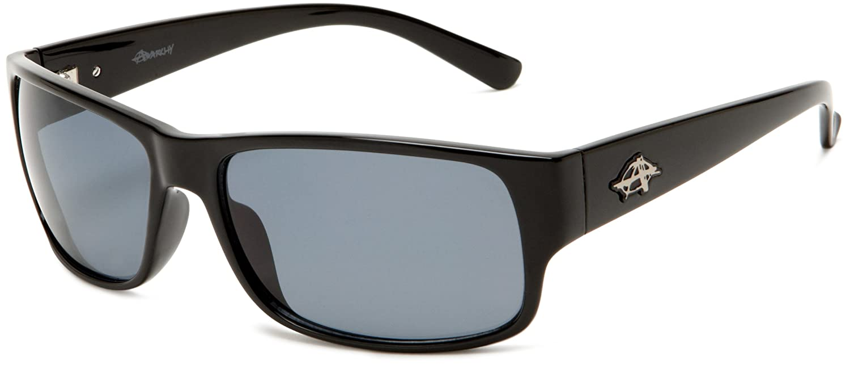 anarchy sunglasses  anarchy ruin polarized