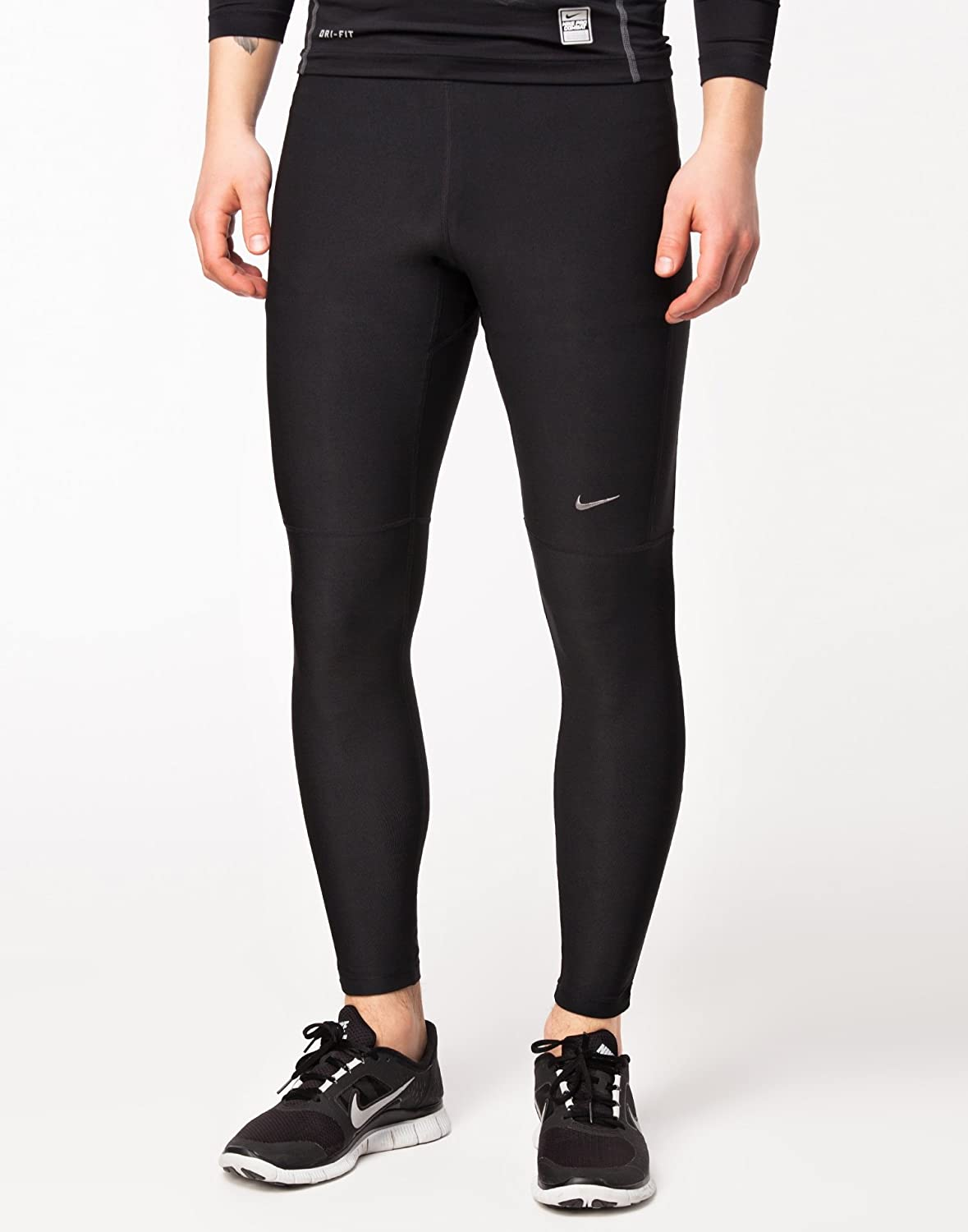 Nike Herren Filament Tight