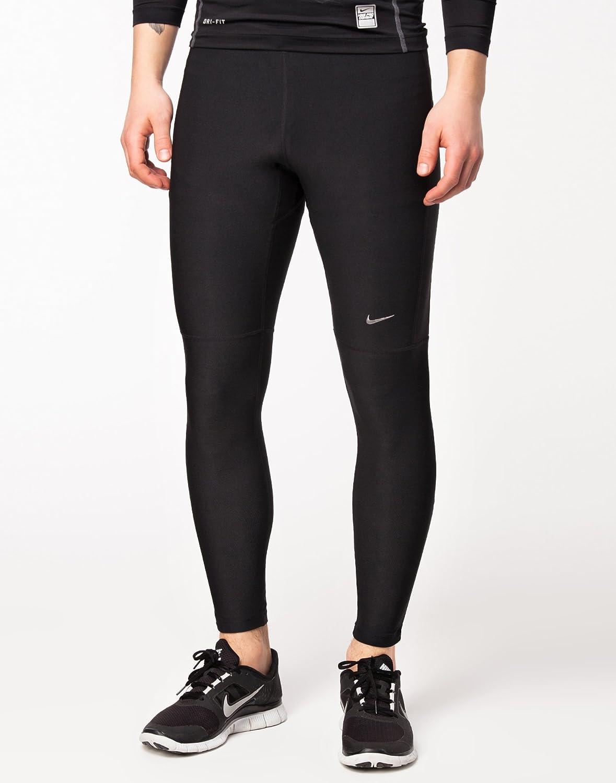 Nike Herren Filament Tight online kaufen