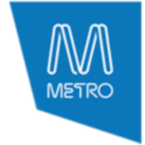 Melbourne Metro front-137242