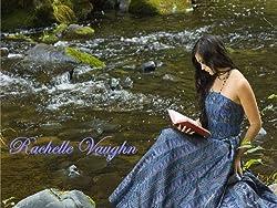 Rachelle Vaughn