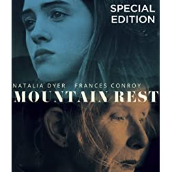 Mountain Rest [Blu-ray]