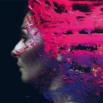 Steven Wilson � Hand. Cannot. Erase.