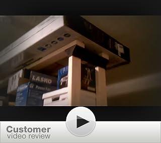 2X4 Basics Shelf