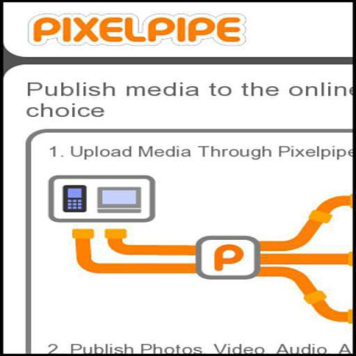 pixel-pipe-mobile