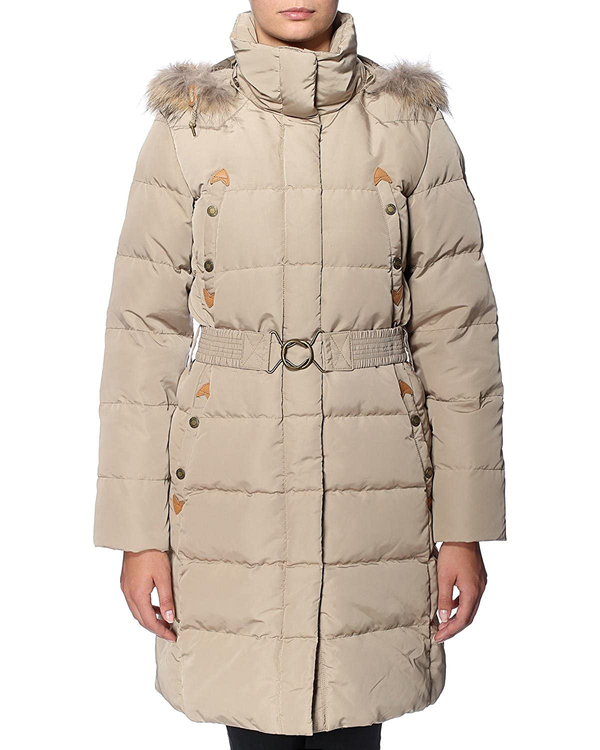 AIGLE Cuckmerry Winterjacke