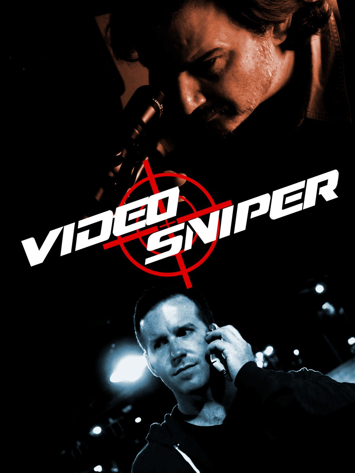 Video Sniper