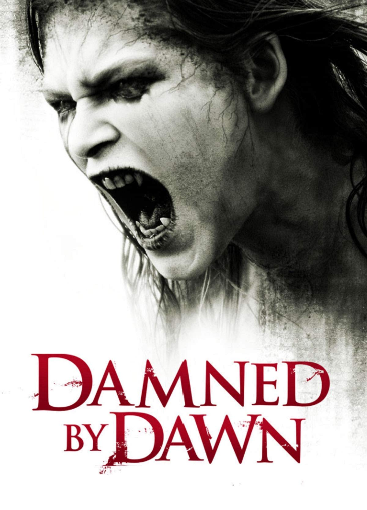 Damned by Dawn on Amazon Prime Video UK