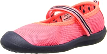 OshKosh Toddler Kids Brookie Shoes