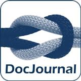 DocJournal
