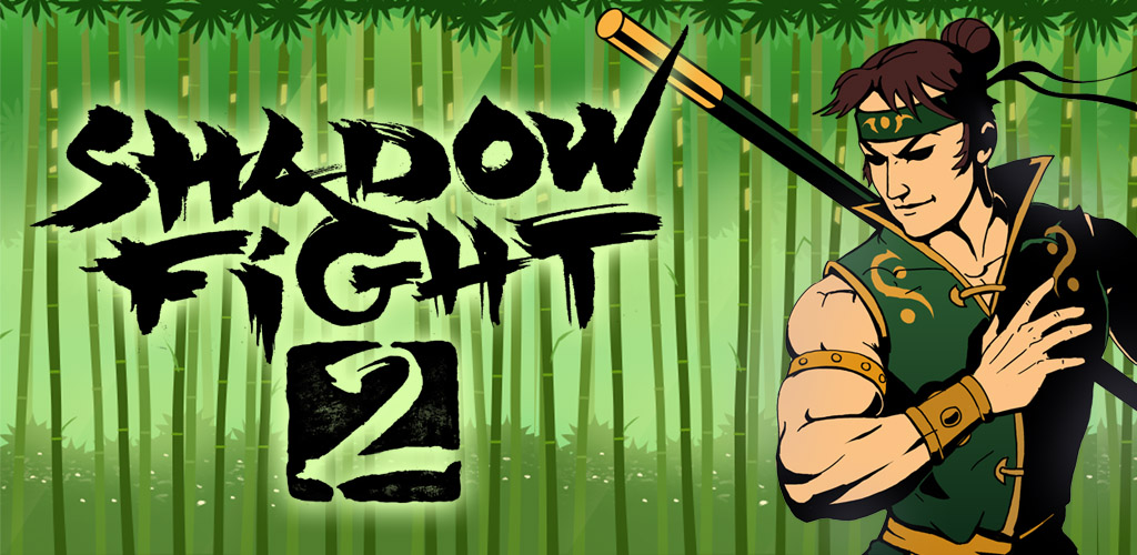 Shadow Fight 2 v1.9.18