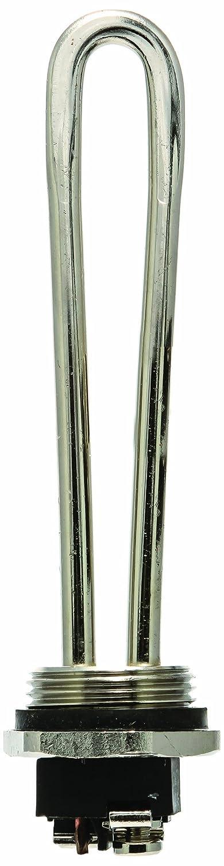 MFG 2143 Klappsessel Poel de Luxe, Gestell aus Stahlrohr silber, Fläche aus Vollkunststoff anthrazit online kaufen