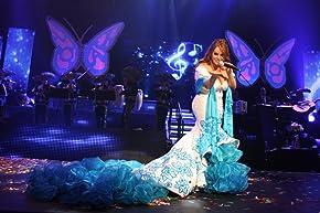 Jenni Rivera Dresses