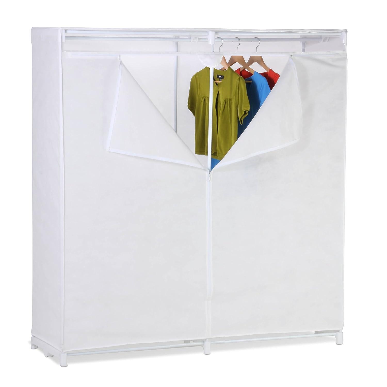 Honig kann WRD-01657 60 in. Wei- Lagerung Closet Haben bestellen
