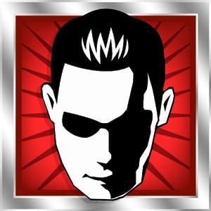 GunStorm from Dobsoft Studios