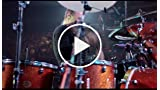 Metallica Through The Never: Die Hard (TV Spot)