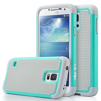 ULAK ULAK377885 Samsung Galaxy S5 Samsung Galaxy S5 Tok
