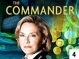 The Commander Season 4