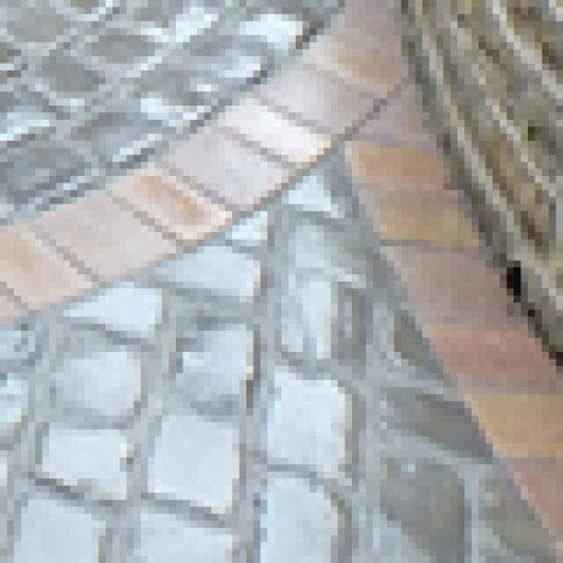 dp-driveways-and-patios