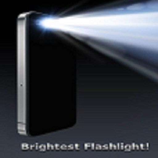 super-bright-led-flashlight-for-android