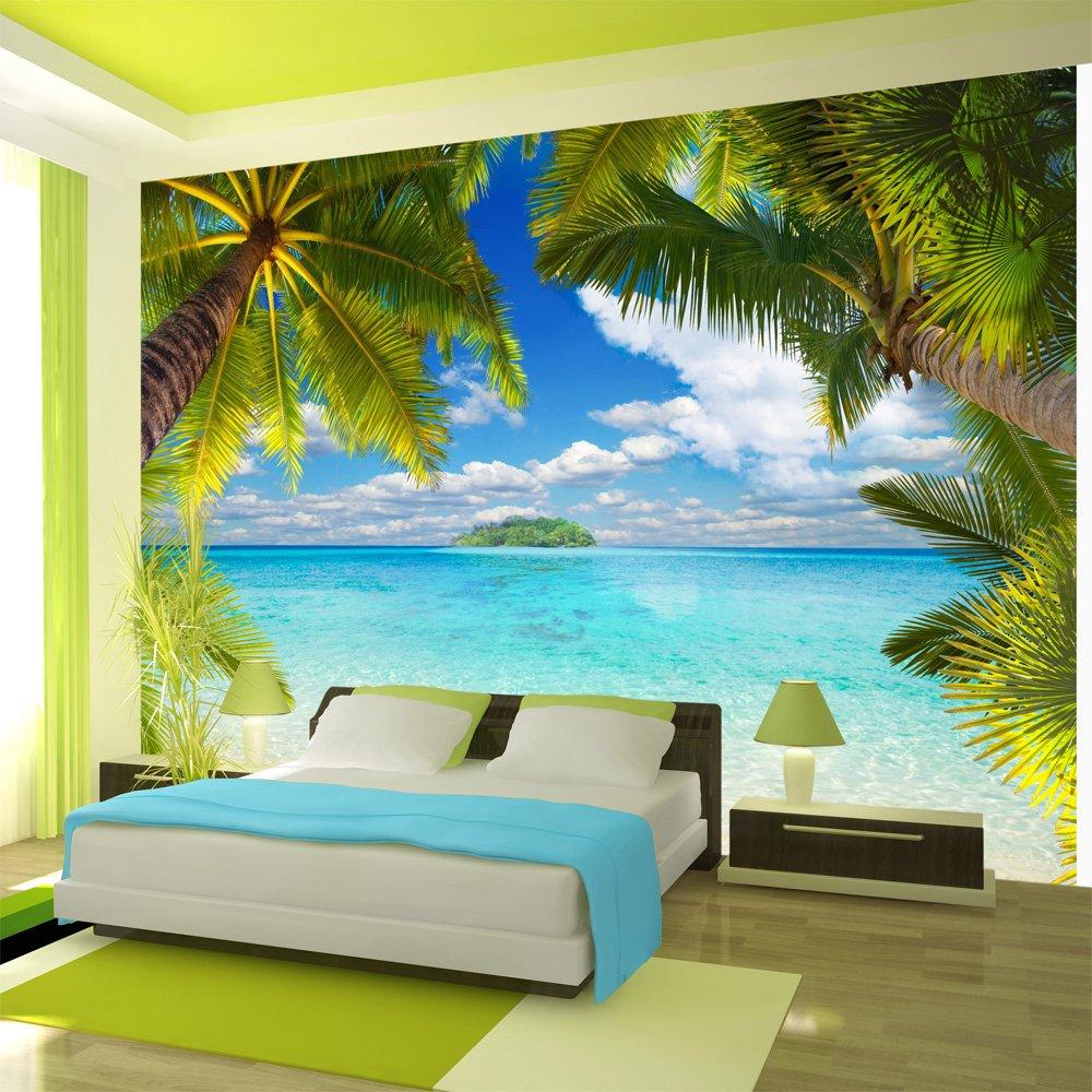 tapeten designs f r die neuen schulungsr ume mann kommt. Black Bedroom Furniture Sets. Home Design Ideas