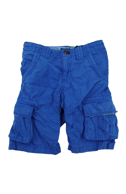 IKKS Big Boys' Cargo Shorts