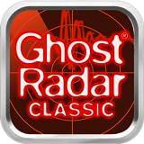 Ghost Radar�: CLASSIC