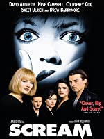 Scream [HD]