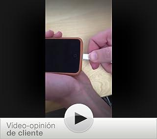 Haz clic para ver el vídeo