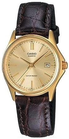Casio LTP-1183Q-9A Karóra