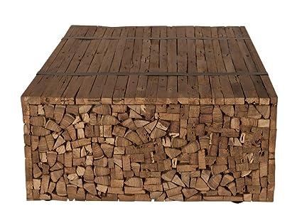 Sit Möbel coffee table