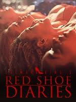 Zalman King's Red Shoe Diaries Movie #5: Weekend Pass