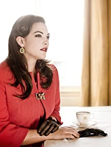 Image of Caro Emerald