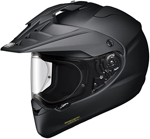 Best motorcycle helmet brands 2016