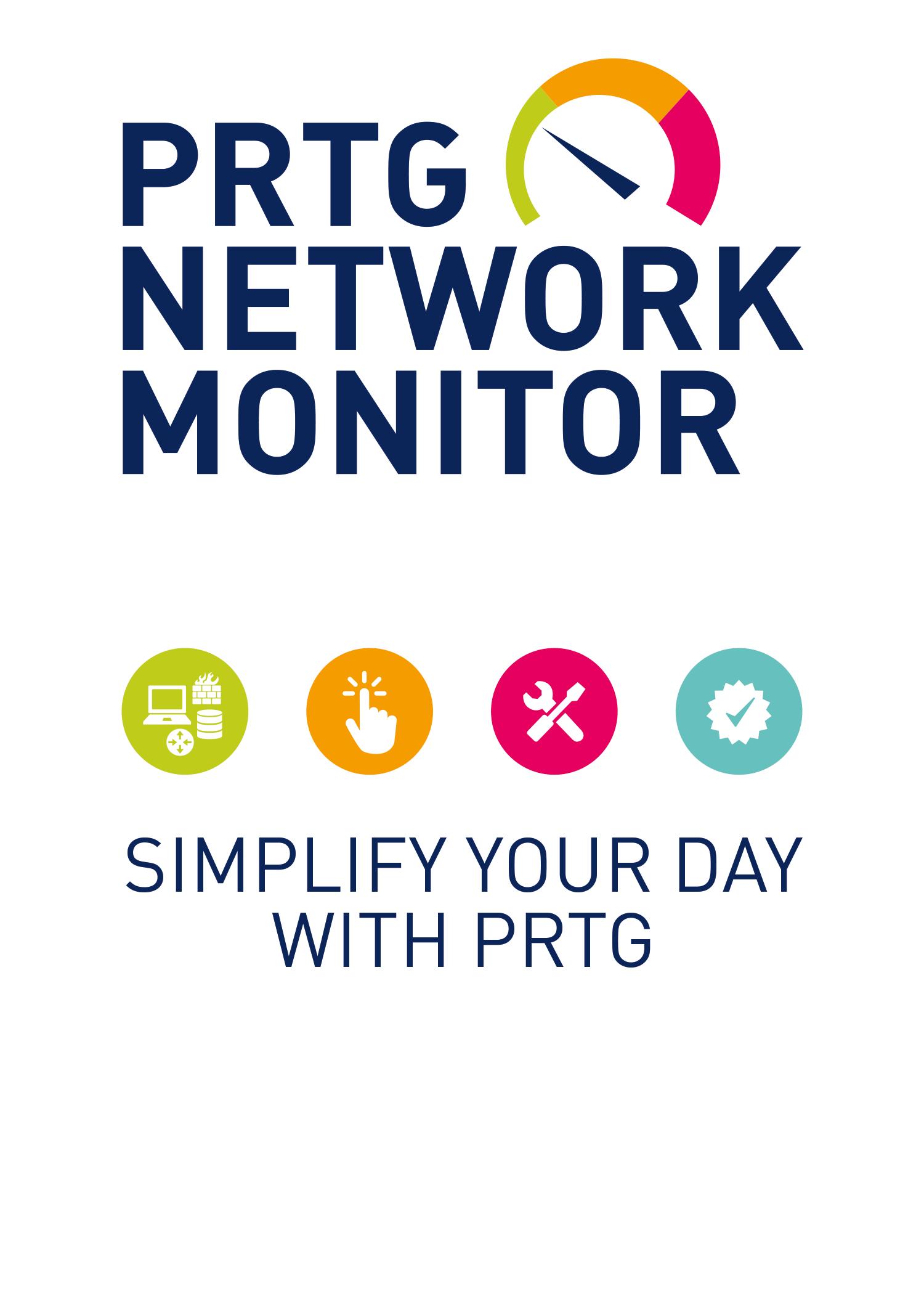 prtg-network-monitor-trial-version-download
