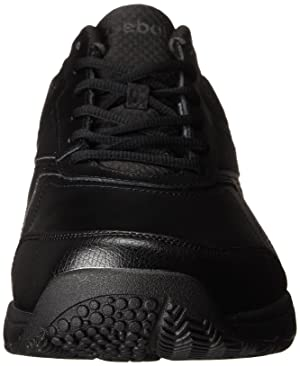 Reebok Men s Work N Cushion 2.0 Walking Shoe 5d786032d