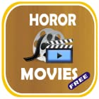 Free Download Movies in Horror