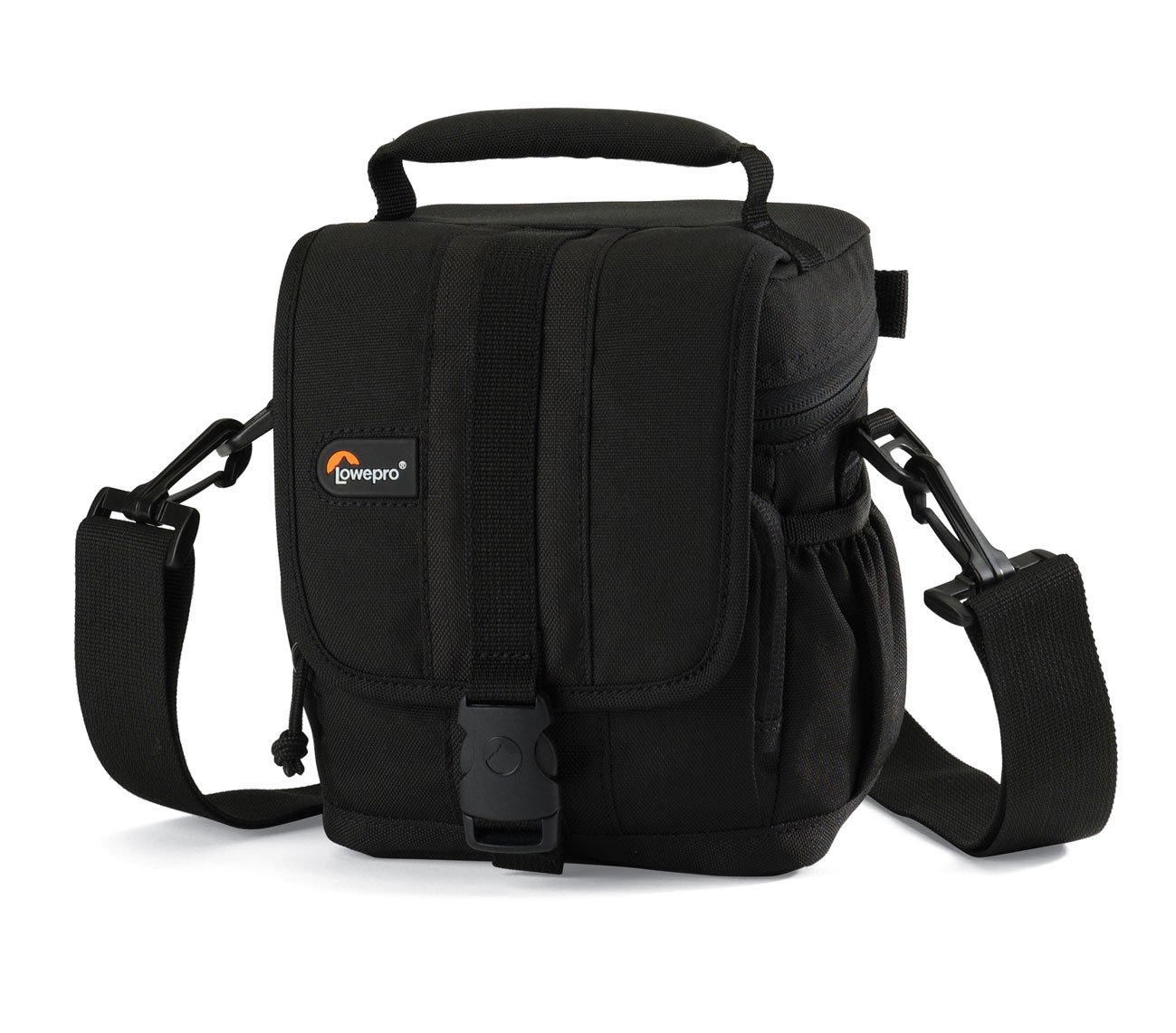 Lowepro Camera Bags Shoulder Adventura 160 Black 60