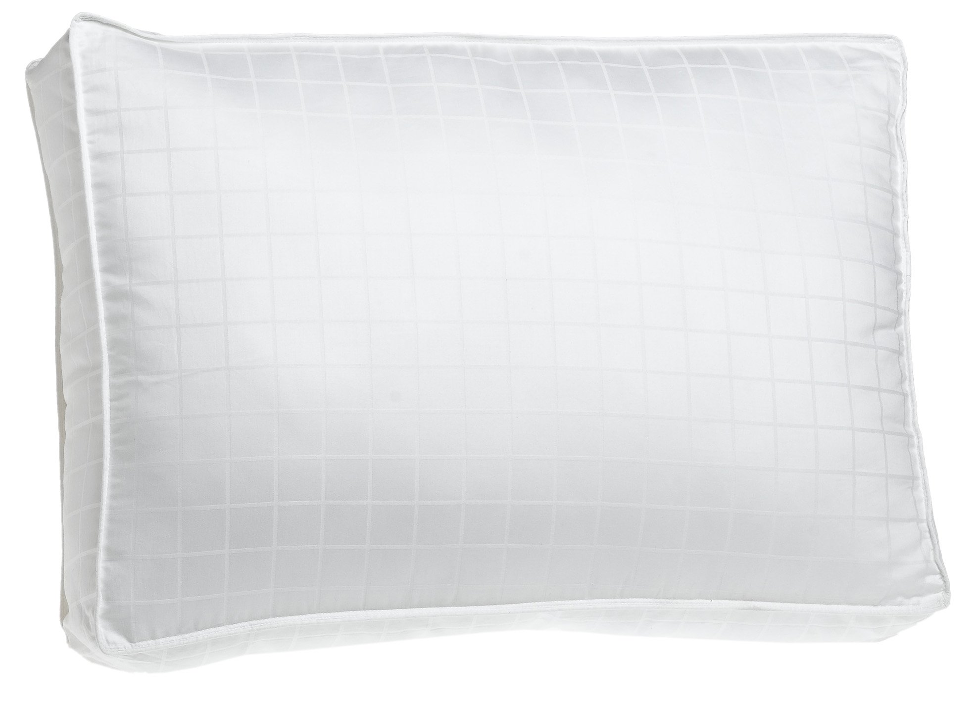 Sleep Better Gel Fiber Pillow