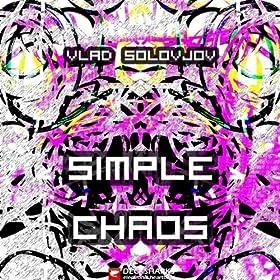 Amazon.com: Simple Chaos: Vlad Solovjov: MP3 Downloads