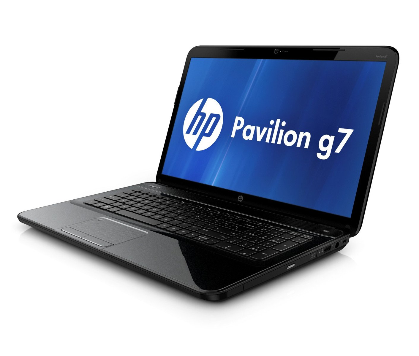 List Of Diffent Branded Laptops Hp Quad Core Laptops