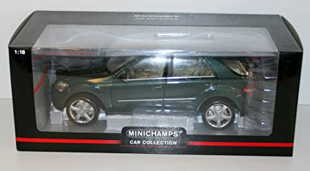 Minichamps 150034502