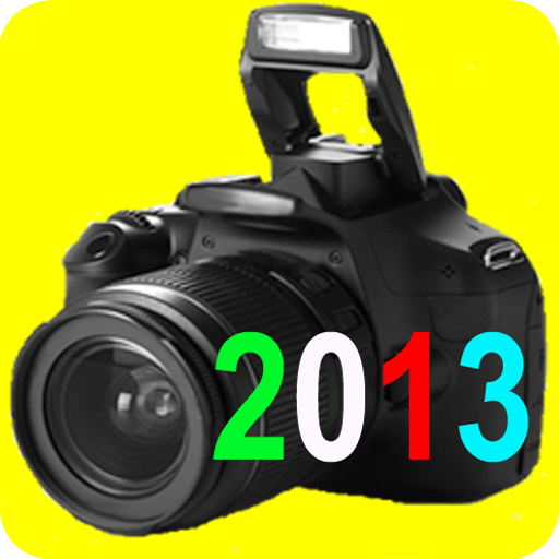 your-2013-camera