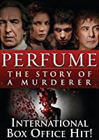Perfume: The Story of a Murderer [HD]