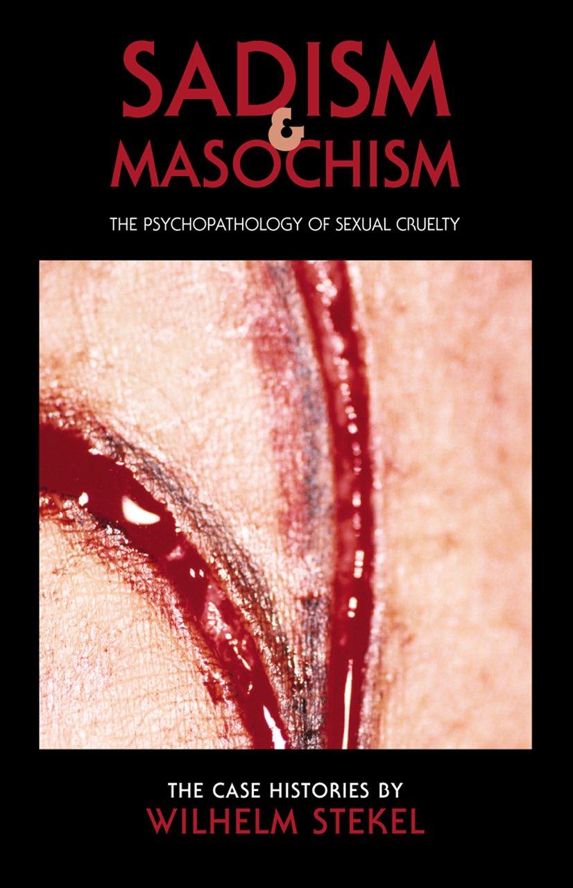 BDSM film en ligne