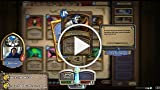 Hearthstone: Heroes of Warcraft The New Crafting Interface