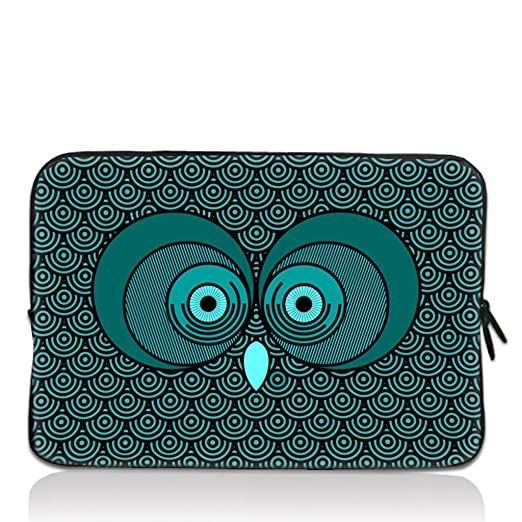 Owl Tablet Case