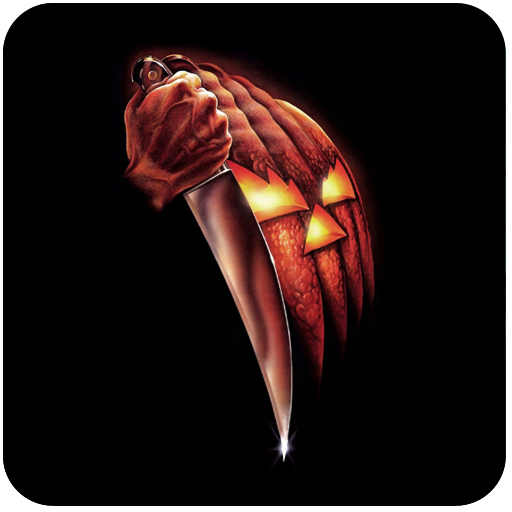 halloween-trivia-game